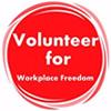 circle_volunteer_100